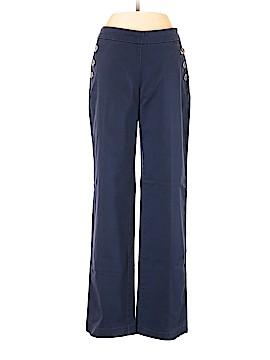 Nautica Casual Pants Size 0