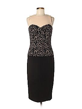 Michael Kors Cocktail Dress Size 8
