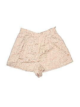 Lauren Moffatt Shorts Size 8