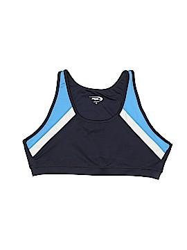 MTA Sport Sports Bra Size XL