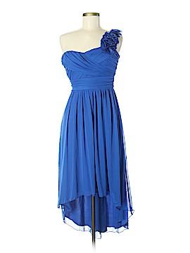 DB Studio Cocktail Dress Size M