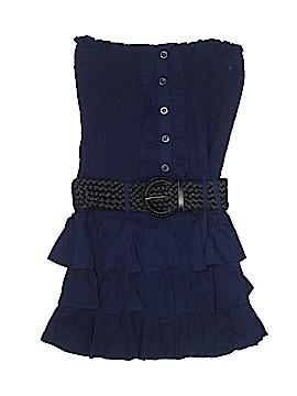 The Arte by ZENANA Casual Dress Size L