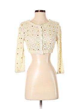 Kenziegirl Cardigan Size S