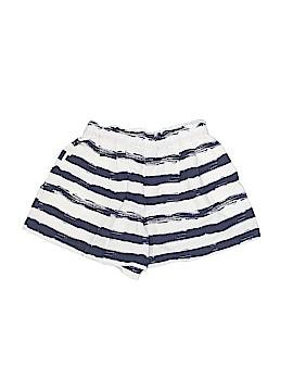 Armani Exchange Shorts Size XS