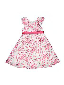 Laura Ashley Dress Size 4