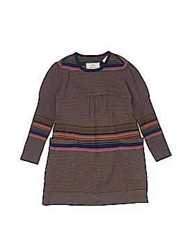 Little Joule Dress Size 6