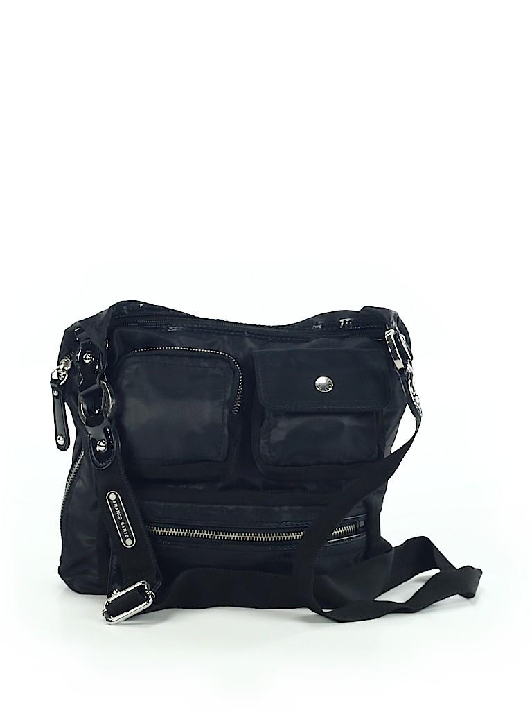 Pin It Franco Sarto Women Crossbody Bag One Size