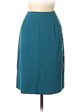 JG HOOK Casual Skirt Size 12