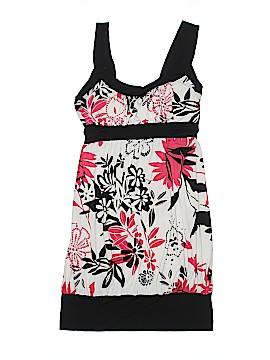 La Belle Casual Dress Size L