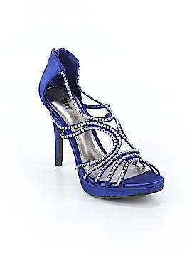 Fioni Heels Size 6 1/2