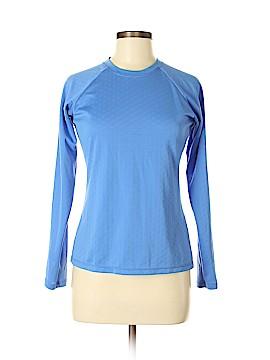 Marmot Active T-Shirt Size M