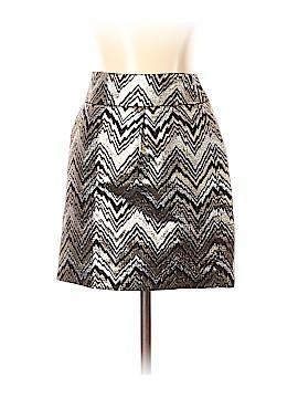 Trina Turk Casual Skirt Size 4