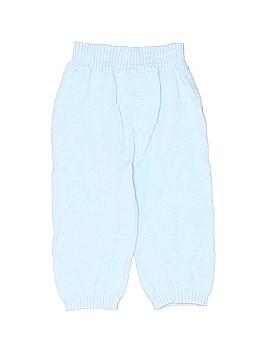 Absorba Sweatpants Size 6-9 mo