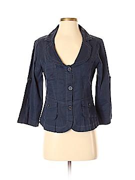 DKNY Jeans Blazer Size S