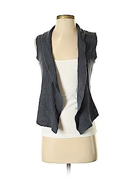 Maglia Silk Cardigan Size S