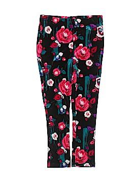 Juicy Couture Velour Pants Size 4T