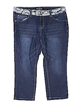XOXO Girls Jeans Size 16