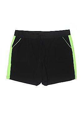 Tek Gear Athletic Shorts Size 3X (Plus)
