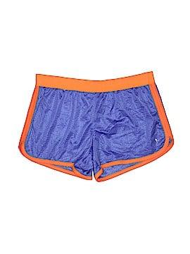 Danskin Now Athletic Shorts Size 18 (Plus)