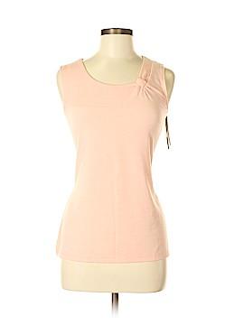 Royal Robbins Sleeveless Top Size M