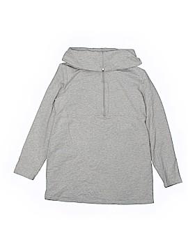 D&Co. Zip Up Hoodie Size S