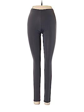 Athleta Active Pants Size XS (Tall)