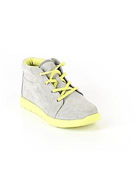 Ugg Australia Sneakers Size 2