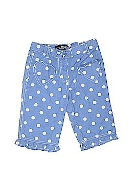 Mini Boden Casual Pants Size 5T
