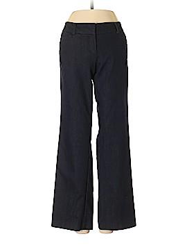 7th Avenue Design Studio New York & Company Khakis Size 2 (Petite)