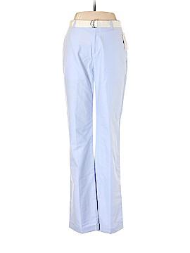 Ralph Lauren Sport Casual Pants Size 2