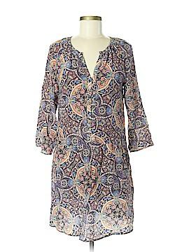 Kachel Casual Dress Size 6