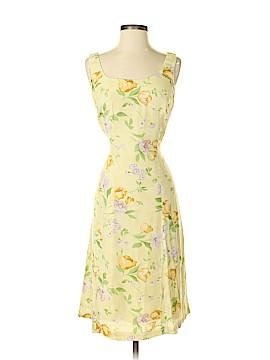 Barami Casual Dress Size 4
