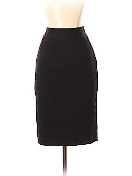 INC International Concepts Casual Skirt Size 2 (Petite)