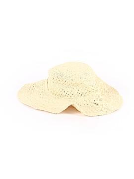 Hanna Andersson Sun Hat Size M (Kids)