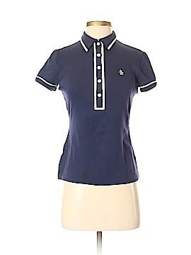An Original Penguin by Munsingwear Short Sleeve Polo Size XS