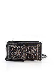 Isabella Fiore Crossbody Bag