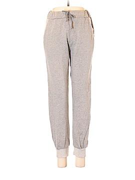 Saks Fifth Avenue Sweatpants Size M