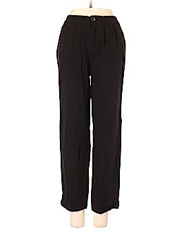 Madewell Dress Pants Size XXS