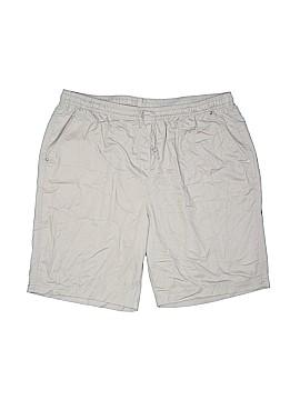 Breckenridge Shorts Size 16W