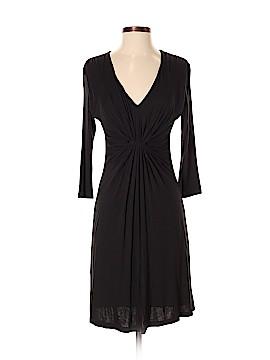Wythe Ny Casual Dress Size S