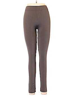 Charlotte Russe Leggings Size M