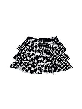 Petit Bateau Skirt Size 6