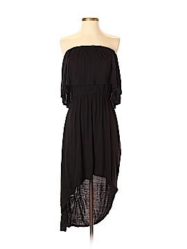24/7 Comfort Apparel Casual Dress Size S