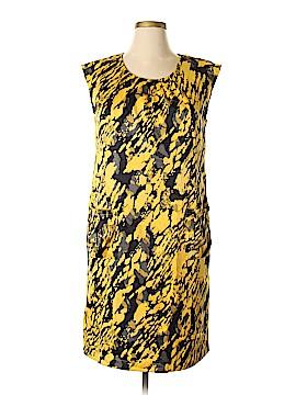 Metrostyle Casual Dress Size 16