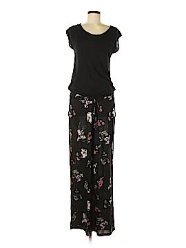 Lascana Jumpsuit Size 38 (EU)