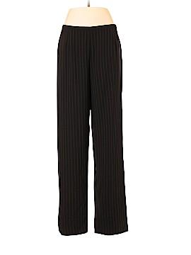 Perseption Dress Pants Size 12