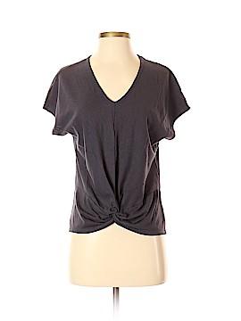 Universal Thread Short Sleeve Top Size S