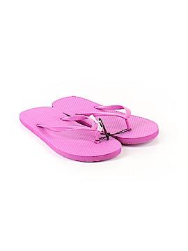 Walmart Flip Flops Size 11 - 12