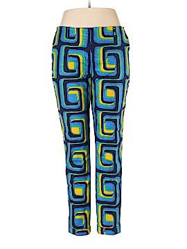 Boden Dress Pants Size 10L