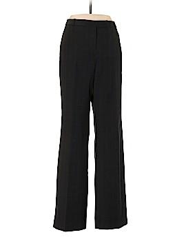Charter Club Dress Pants Size 6